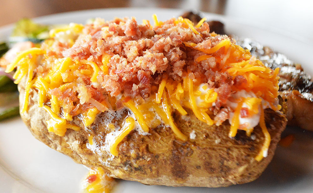 Loaded Baked Potato.jpg