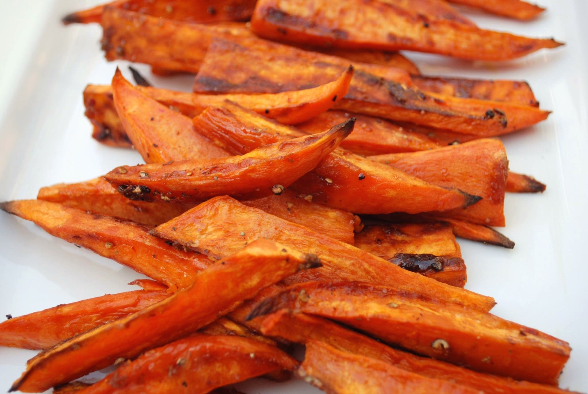Side.sweet potato fries.jpg