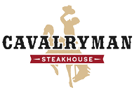 Cavalryman Steakhouse