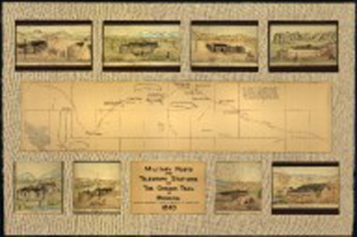 110-AHC-telegraph-stations