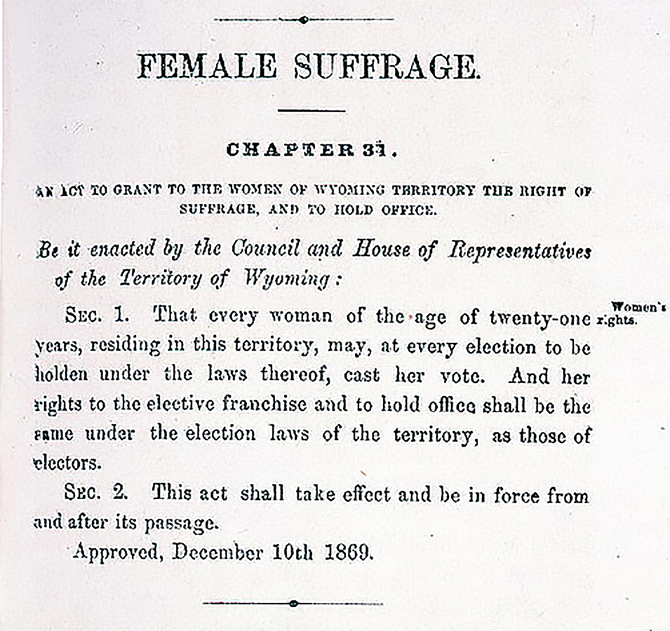480-suffrage-bill